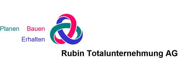 Rubin Totalunternehmung AG